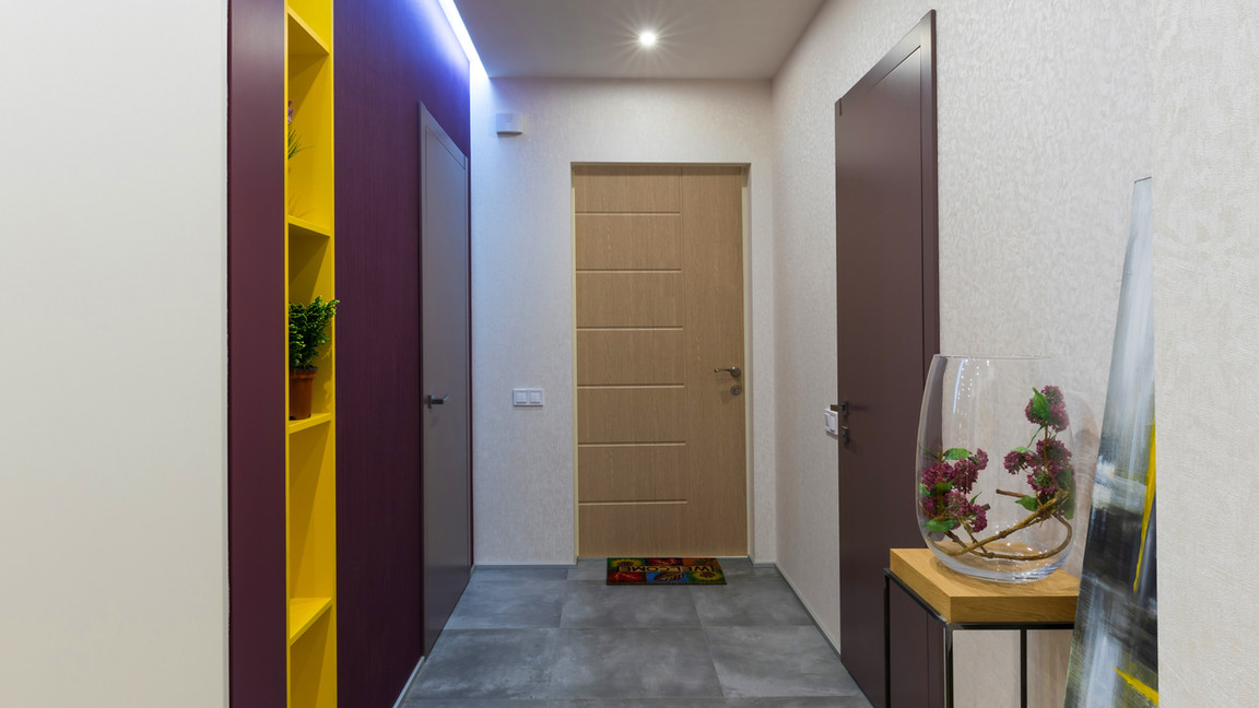Koridor-4.jpg