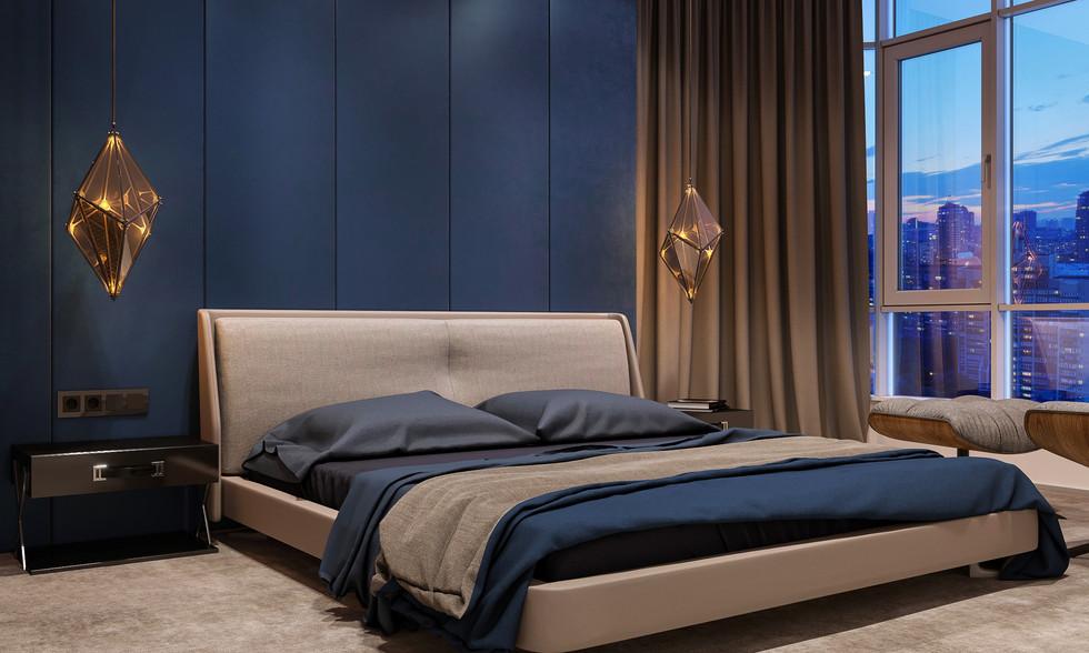 Bedroom_View02+.jpg