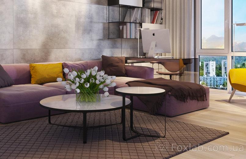 interior_design_kiev_studio (11).jpg