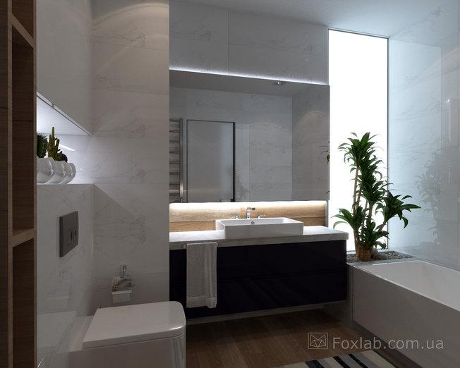 interior_design_kiev_studio (25).jpg
