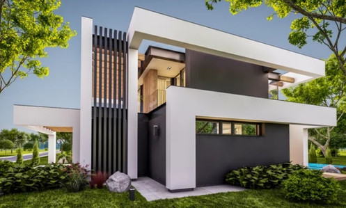 Дом с басейном3.jpg