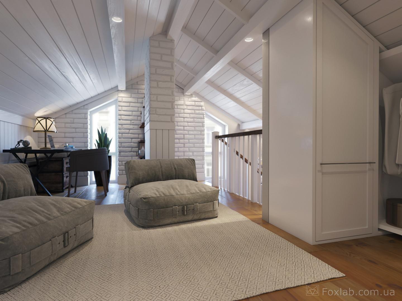 attic3.jpg