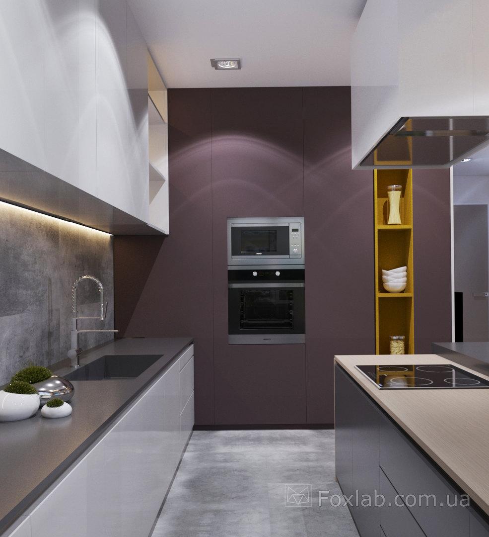 interior_design_kiev_studio (16).jpg