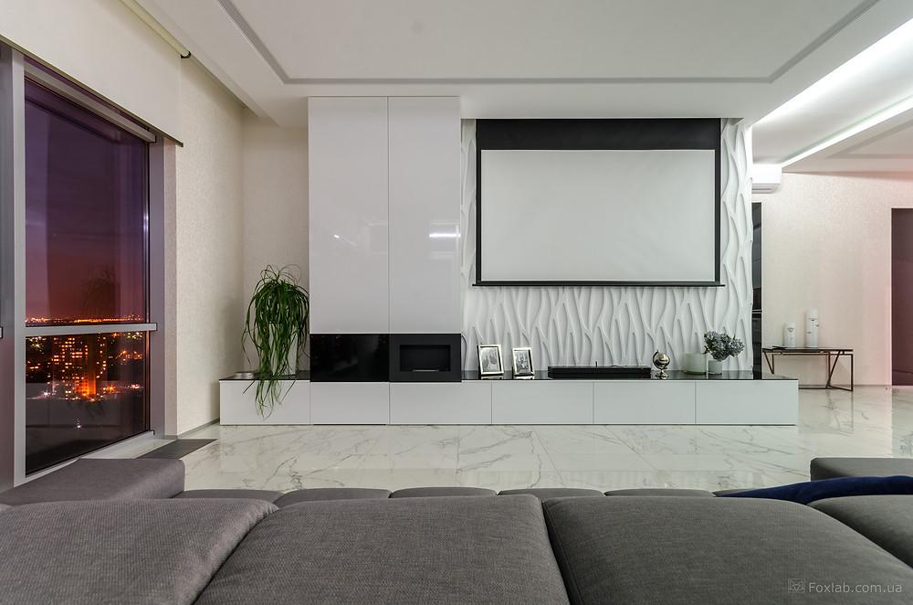 дизайн квартир,дизайн интерьеров,студия дизайна ки