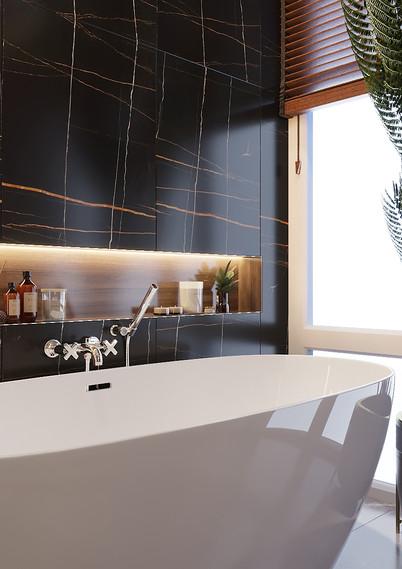 Визуализация ванной (5).jpg