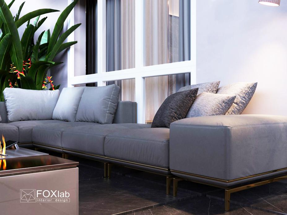 foxlab interior (4).jpg