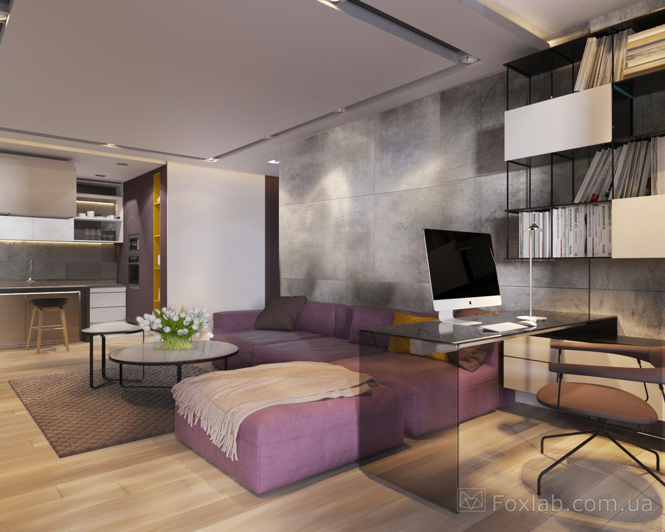 interior_design_kiev_studio (20).jpg