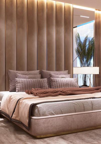 Визуализация спальни (6).jpg
