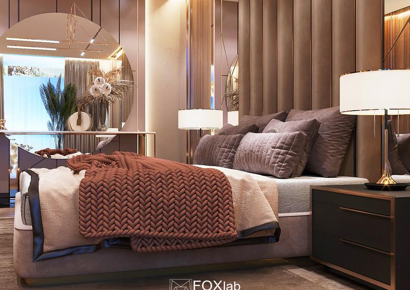 Визуализация спальни (1).jpg