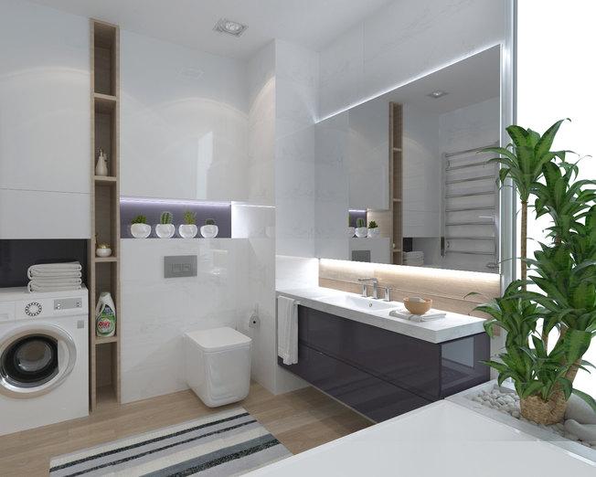 interior_design_kiev_studio (26).jpg