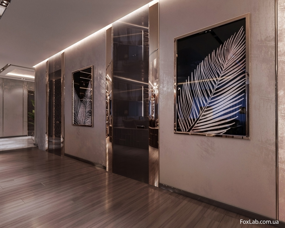 foxlab interior (5).jpg