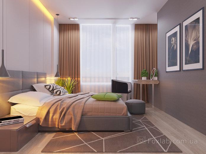 interior_design_kiev_studio (7).jpg