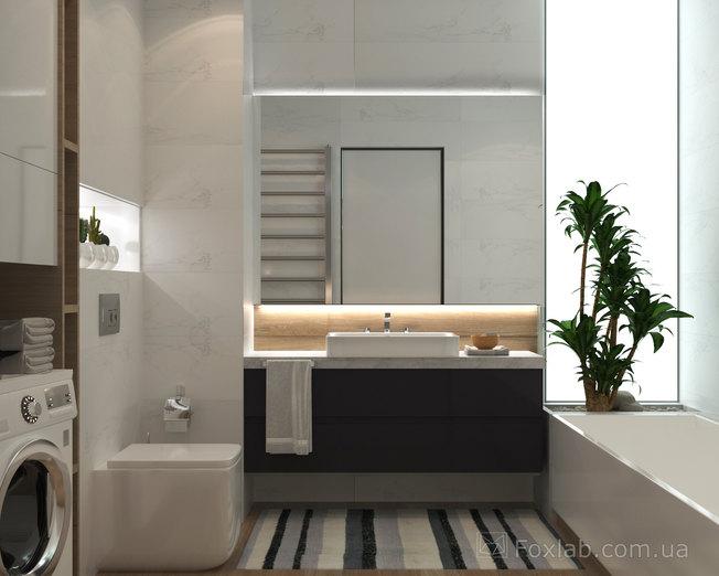 interior_design_kiev_studio (21).jpg