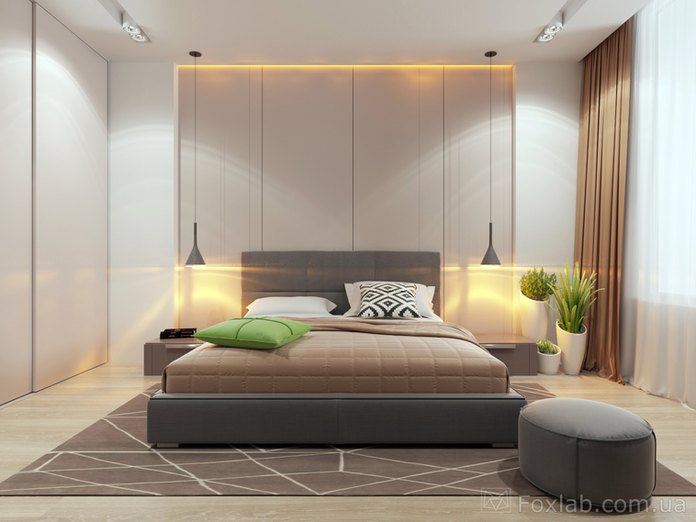 interior_design_kiev_studio (6).jpg