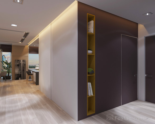 interior_design_kiev_studio (13).jpg