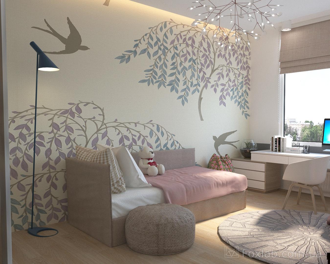 interior_design_kiev_studio (2).jpg