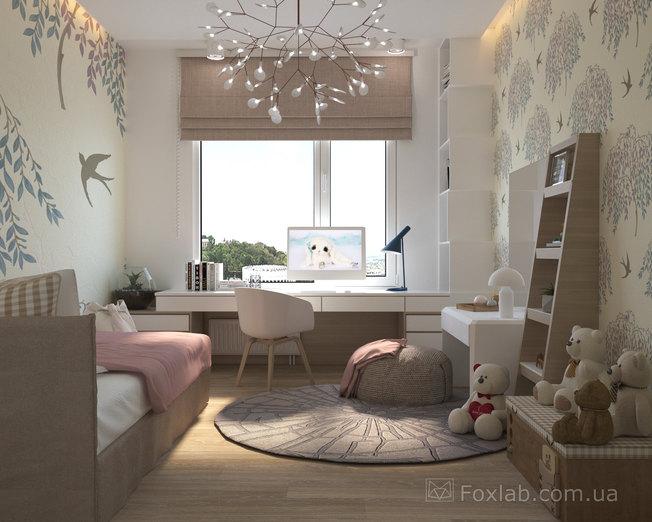 interior_design_kiev_studio (3).jpg