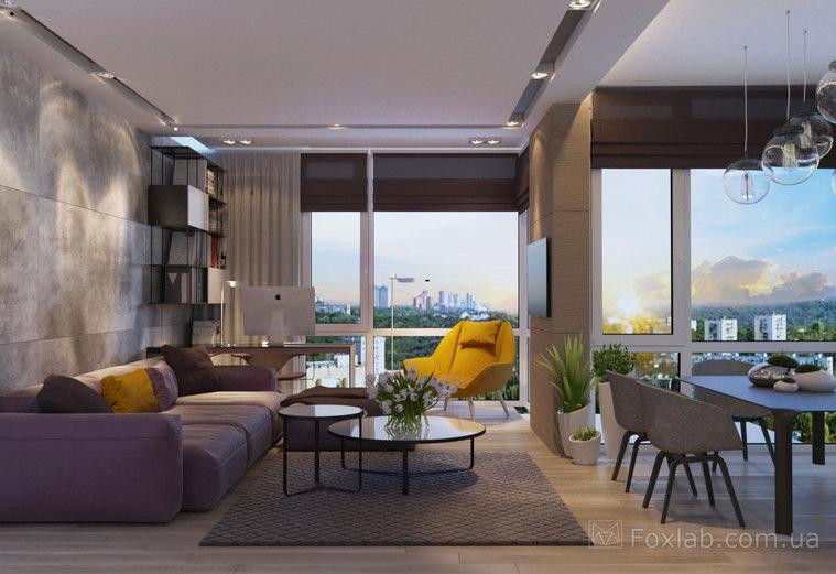 interior_design_kiev_studio (18).jpg