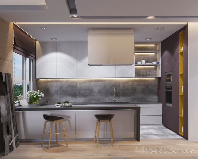 interior_design_kiev_studio (19).jpg