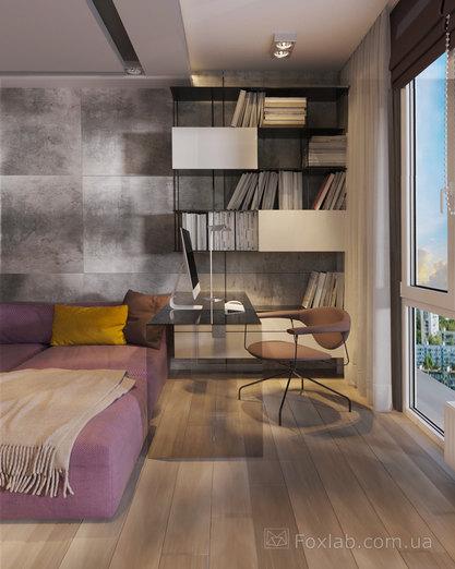 interior_design_kiev_studio (17).jpg