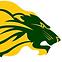 Borah Lion.png