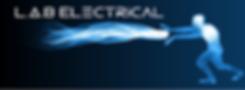 neil logo.png