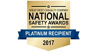 2017 Platinum NSA Recipient Emblem.png
