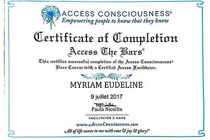 myriam-eudeline-5.jpg