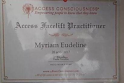 myriam-eudeline-8.jpg