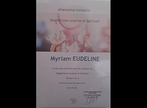 myriam-eudeline-2.png