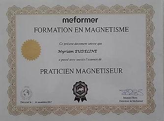 myriam-eudeline-3.jpg