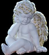 angel-2891955_960_720.png