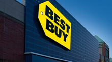 "ABC News: Best Buy Employee Wrongly ""Outed"" Denver Man"