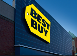 """ABC News: Best Buy Employee Wrongly """"Outed"""" Denver Man"""