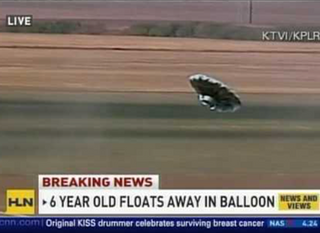 Friend: Balloon Mom Would 'Go Down With The Ship''She Also Is Totally Subservient To Ric