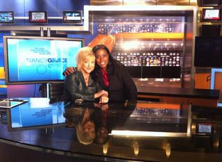 Denver's Own Attorney Linda Lee Back on CNN's Headline News Discussing Josh Duggar's Par