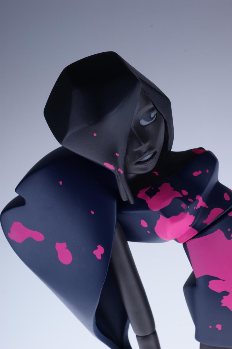 Skullskin Dark