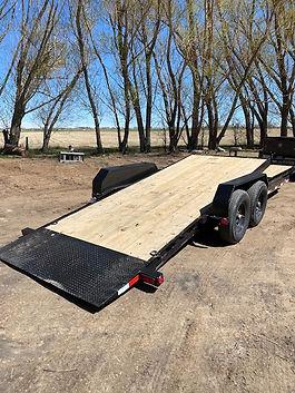 tilit deck trailer.jpg