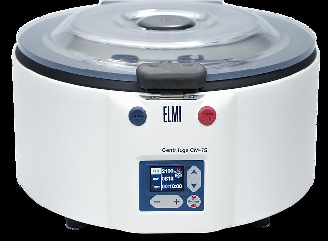 ELMI_CM-7S_1.png