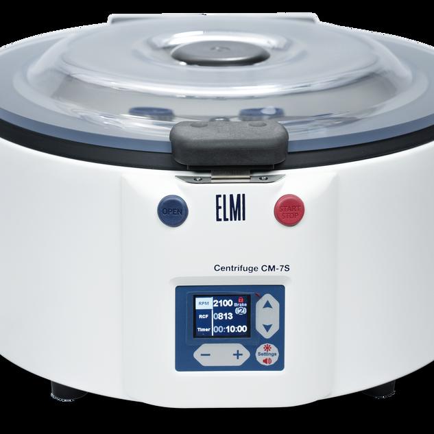 ELMI_CM-7S