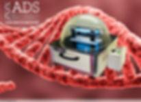 ADS UV.JPG