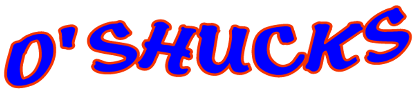 oshucks-logo.png
