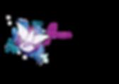 GMF-Logo.png