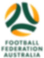 Football_Federation_Logo,_2018 copy.jpg