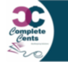 Complete Cents Latest Logo.jpg