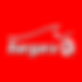 BargaraFC-logo-133x133.png