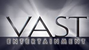vast logo.jpeg