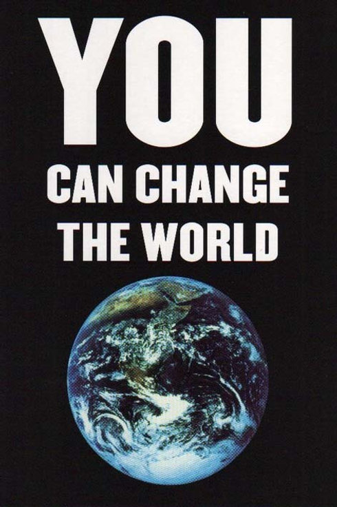 you_can_change_the_world.jpg