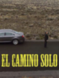 EL CAMINO SOLO JPEG.jpg