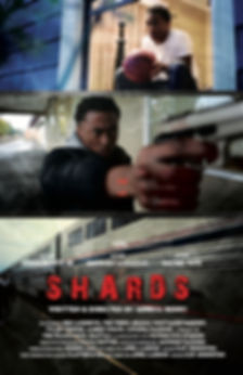 shards poster 3 images editied copy v2.j